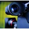 供应影视广告制作,影视广告后期合成,影视广告