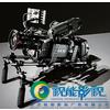 供应武汉视频制作,企业宣传视频制作,高清视频