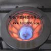 供应生产华锐节能灶配件节能炉头