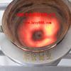 供应高效节能灶环保节能炉头