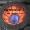 供应商用环保节能灶节能炉头