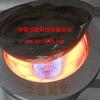 供应环保节能灶高效节能炉头