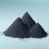 供应carbon acid()