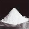 供应titanium doxide
