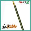 供应UL1028聚氯乙烯绝缘电线