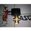 供应ASCO电磁阀 EF8320G174