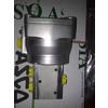 供应ASCO电磁阀 EF8320G176