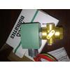 供应ASCO电磁阀 EF8320G184