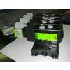 供应ASCO电磁阀 400425-117