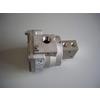 供应ASCO电磁阀 43004422