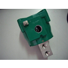 供应ASCO电磁阀18900001