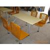 供应珠海餐桌椅,清远餐桌椅,河源餐桌椅