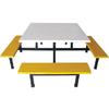 供应高质量餐桌椅,完美餐桌椅,最牢固的餐桌椅