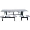 供应供应学校食堂餐桌椅,饭堂餐桌椅,厂家直销