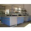 遵义实验室家具