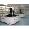 供应六盘水实验室家具
