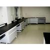 供应兴义实验室家具
