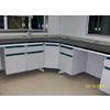 供应毕节实验室家具