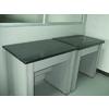 供应都匀实验室家具