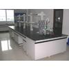 供应清镇实验室家具
