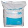 供应塑料原料PMMA