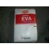 供应塑料原料EVA