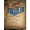 供应塑料原料PBT