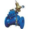 供应AX742X活塞式安全泄压、持压阀