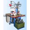 供应新产品PVC卡套热合机