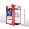 供应ATM机防护罩