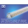 供应LED办公照明北京专业生产厂家-北京嘉诚