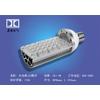 供应LED节能照明北京专业生产厂家-嘉诚电气