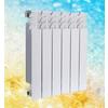 供应莱森Dove-500散热器