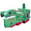 供应全钢冷轧机全钢钢筋冷轧设备销量好冷轧两肋