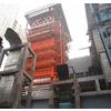供应山东地区电厂炉架防腐公司