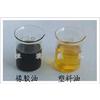 昌乐废旧塑料炼油设备供应