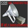 供应NTC9210防震投光灯,CNT9160