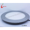 供应LED圆形面板灯,平板灯