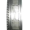 供应MAX691ACWE+T原装现货正品