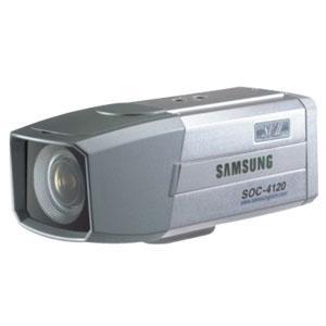 供应一体化变焦彩色摄像机