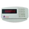 供应IC卡锁卡密码锁