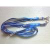 供应证件吊带手机吊带奖牌吊带