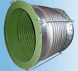 供应波纹管补偿器/沈阳金属波纹管补偿器
