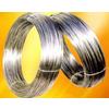 供应304不锈钢弹簧钢丝,321不锈钢中硬线
