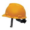 供应梅思安安全帽 梅思安V型安全帽 