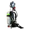 供应梅思安呼吸器BD2100|梅思安总代理|