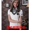 供应北京校服订做校服北京中学校服订做上海订做