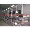 供应燃油系统装配线 非标自动化机电商家