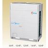 供应南昌美的中央空调D系列数码涡旋多联机