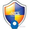 供应南昌塑料广告扇 南昌礼品广告扇